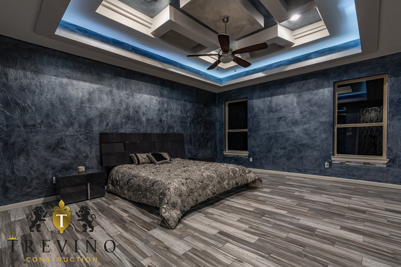 rgv new homes, rgv new homes guide, new homes guide, rgv builder, 2019 building trends, texas homes, south texas, mcallen, edinburg, pharr, mission, rio grande valley, new homes, real estate, buy new, custom builder, parade of homes, rgvba, trevino construction, mario trevino, marisol trevino