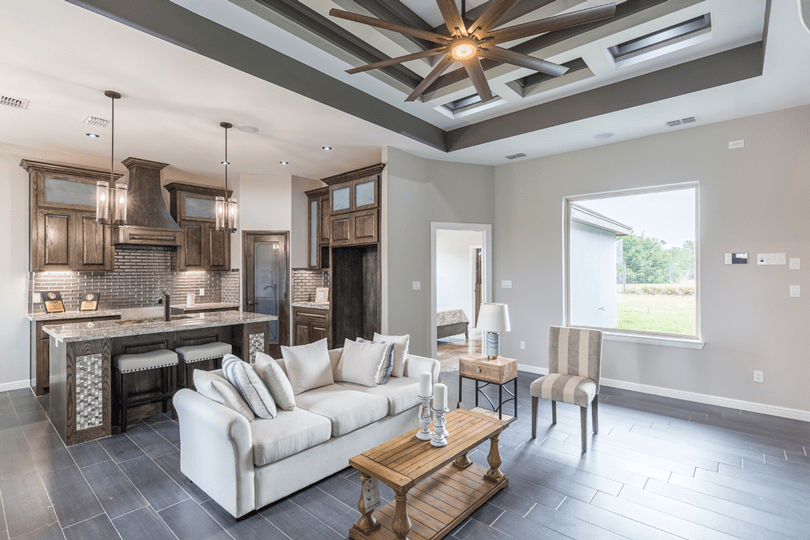 rgv new homes, rgv new homes guide, new homes guide, rgv builder, 2019 building trends, texas homes, south texas, mcallen, edinburg, pharr, mission, rio grande valley, new homes, real estate, buy new, custom builder, parade of homes, rgvba, villanueva homes, villanueva construction, materiales el valle, tile, rgv building materials