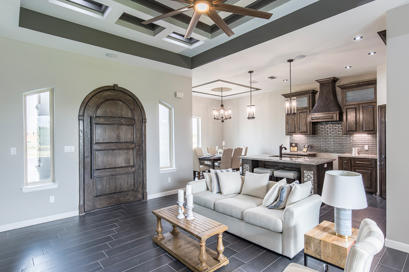 rgv new homes, rgv new homes guide, new homes guide, rgv builder, 2019 building trends, texas homes, south texas, mcallen, edinburg, pharr, mission, rio grande valley, new homes, real estate, buy new, custom builder, parade of homes, rgvba, villanueva homes, villanueva construction