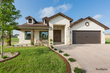 rgv, new homes guide, rgvba, parade of homes, rgv builders, mcallen homes, rgv blogger, blog, innovative construction, pharr, west oak manor, home for sale, model home