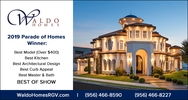 27v3 – Waldo Homes – Featured Spotlight