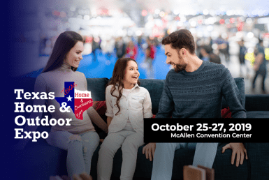 2019, rgv, rgv new homes guide, mcallen, edinburg, mission, texas, real estate, texas home and outdoors expo