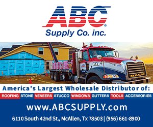 27v4 – ABC Supply – Half