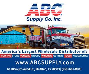 27v4 – ABC Supply – Half