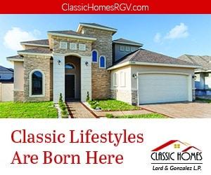 27v4 – Classic Homes – Half