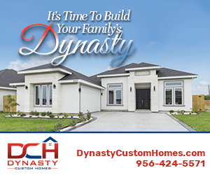 27v4 – Dynasty Custom Homes – Half