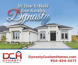 27v4 – Dynasty Custom Homes – Half