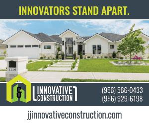 27v4 – Innovative Construction- Half