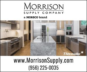 27v4 – Morrison Supply – Half