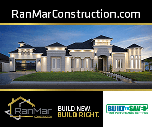 27v4 – RanMar Construction – Half