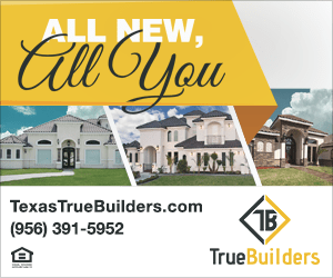 27v4 – Texas True Builders – Half