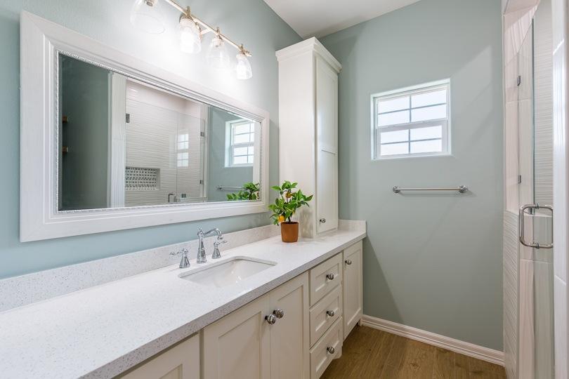 2019, rgv, rgv new homes guide, mcallen, edinburg, mission, texas, real estate, ventoni construction