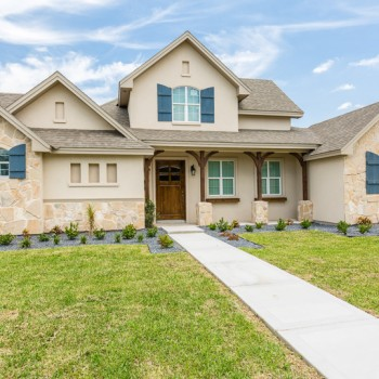2019, rgv, rgv new homes guide, mcallen, edinburg, mission, texas, real estate, ventoni construction