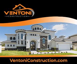 27v4 – Ventoni Construction – Half