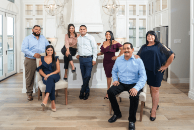 2019, rgv, rgv new homes guide, mcallen, edinburg, mission, texas, real estate, villa homes