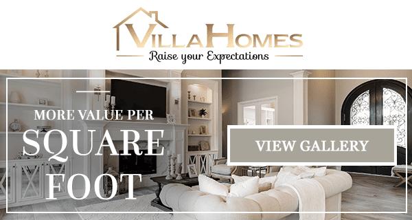 27v4 – Villa homes – Featured Spotlight