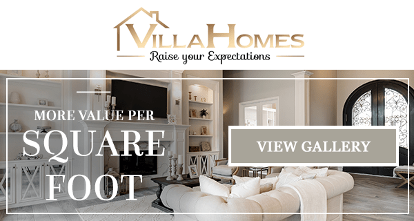 27v4 – Villa homes – Featured Spotlight