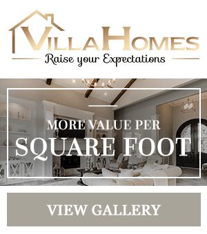 27v4 – Villa homes – Full