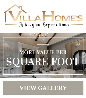 27v4 – Villa homes – Full