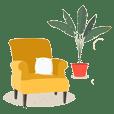 2019, rgv, rgv new homes guide, mcallen, edinburg, mission, texas, real estate, furniture