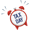 2019, rgv, rgv new homes guide, mcallen, edinburg, mission, texas, real estate, tax day