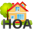 2019, rgv, rgv new homes guide, mcallen, edinburg, mission, texas, real estate, HOA, homeowners association