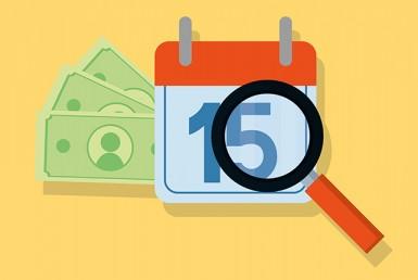 2019, rgv, rgv new homes guide, mcallen, edinburg, mission, texas, real estate, tax day, taxes