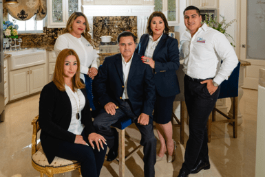 2019, rgv, rgv new homes guide, mcallen, edinburg, mission, texas, real estate, waldo homes