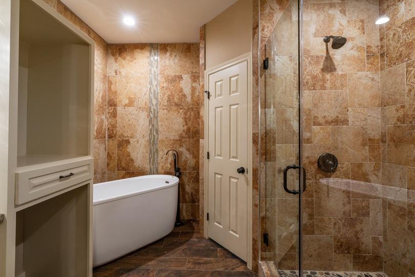 golden key, rgv, rgv builder, rgv new homes guide, banner ad