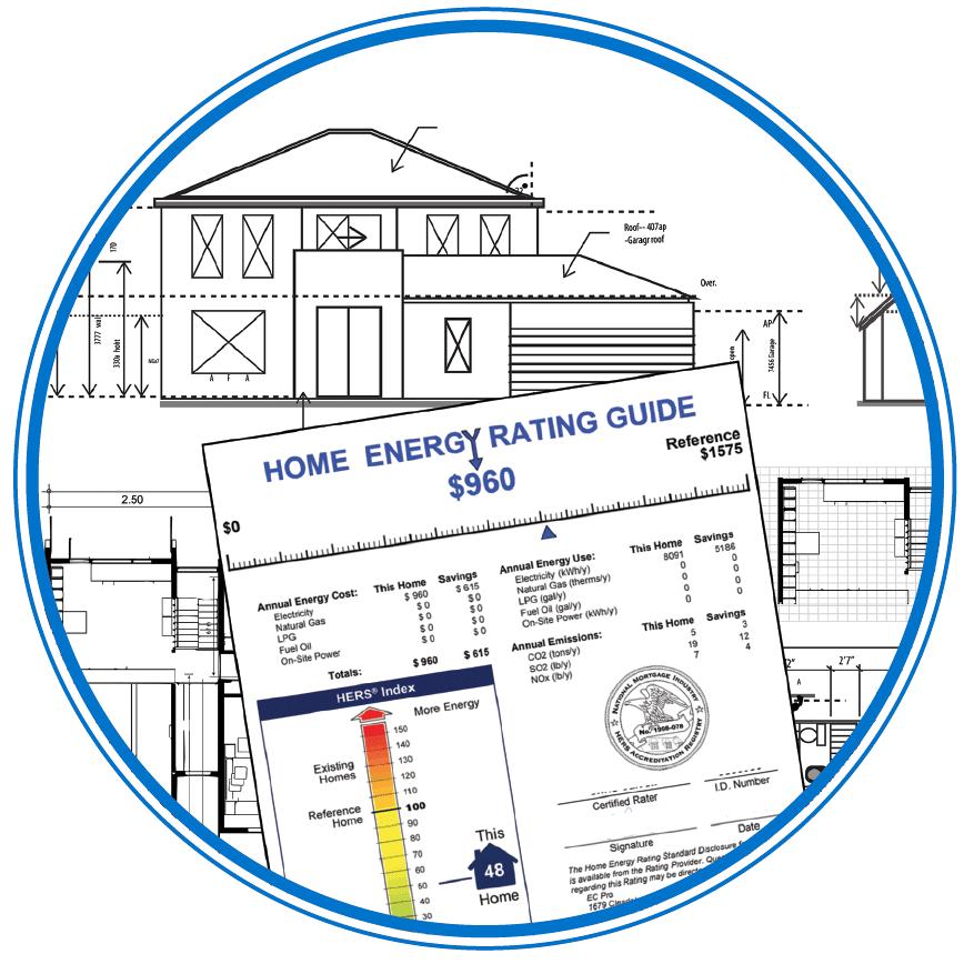 rgv, rgv new homes guide, rgv builders, built to save, energy efficient, leeb, leading energy builder, sign