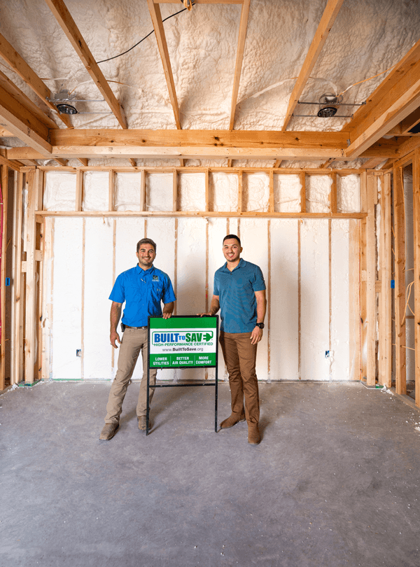 rgv new homes guide, rgv, insulation, sprayfoam, spray foam, fiberglass, fiber glass, rgv insulation experts, valley energy specialist, mcallen insulation