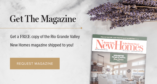 28v2 – Cover Feature – RGVBA