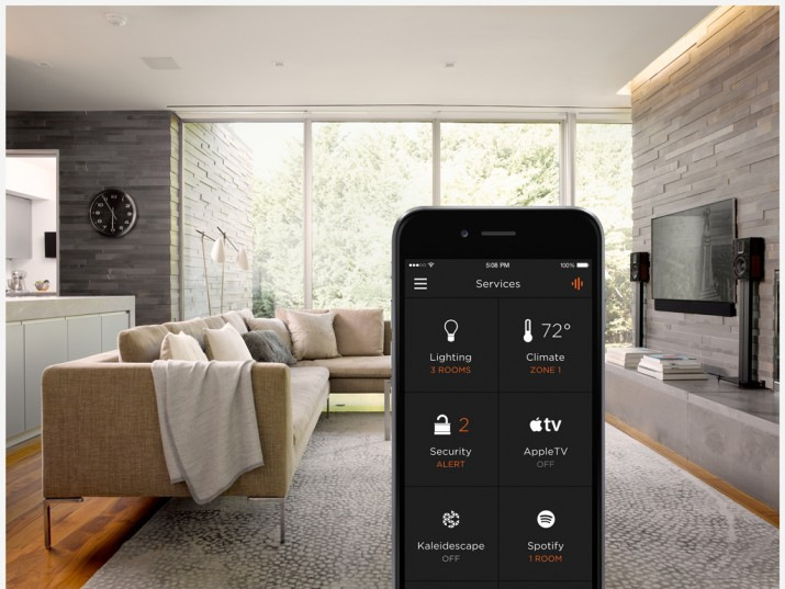 Home-Automation-Border