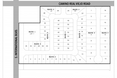rgv, rgv new homes guide, montecito, rgv lots for sale, edinburg, red rock, rio grande valley, subdivision, rgv builder, rgv new homes, homes for sale