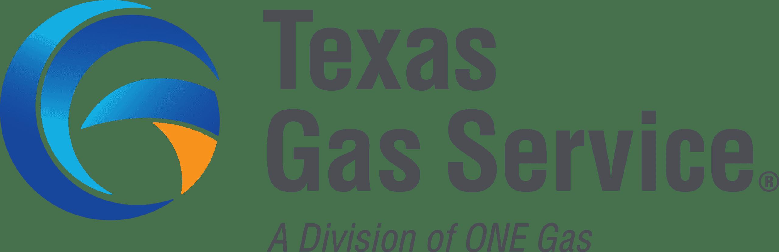 rgv new homes guide, rgv, mcallen, mission, edinburg, real estate, texas gas service