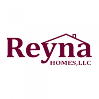 Reyna homes, rgv, rgv builder, rgv new homes guide