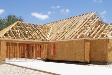 rgv new homes guide, rgv, mcallen, mission, edinburg, real estate, framing, IECC