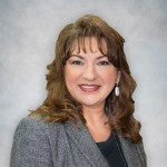 rgv new homes guide, rgv, mcallen, mission, edinburg, real estate, sierra title, title company, marielsa pulido