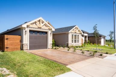 rgv, rgv new homes guide, montecito, rgv lots for sale, edinburg, red rock, rio grande valley, subdivision, rgv builder, rgv new homes, homes for sale, communities