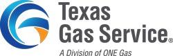 rgv new homes guide, rgv, mcallen, mission, edinburg, real estate, texas gas, utilities