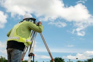 rgv new homes guide, rgv, mcallen, mission, edinburg, real estate, avoid easement woes
