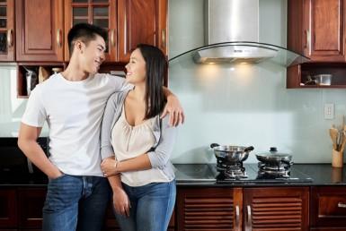 rgv new homes guide, rgv, mcallen, mission, edinburg, real estate, thrive mortgage, loan