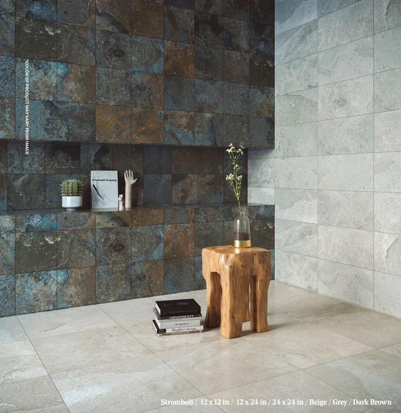 rgv new homes guide, rgv, mcallen, mission, edinburg, real estate, showroom, materiales el valle, stromboli, tiles