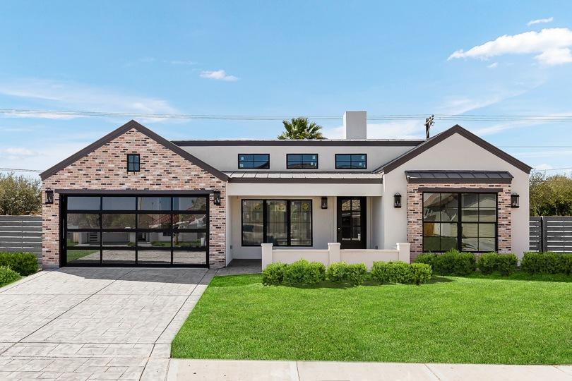 2020 parade of homes, rgv, rgvba, model home, award winning builder, rgv real estate, new homes guide