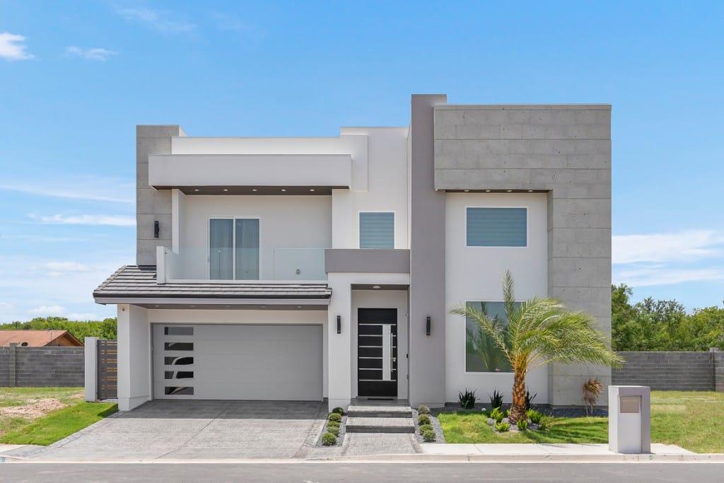 Waldo Homes, 2020 parade of homes, rgv, rgvba, rgv builder, rgv new home, real estate, award winning builder, 6703 N 11th, Villas De Santiago