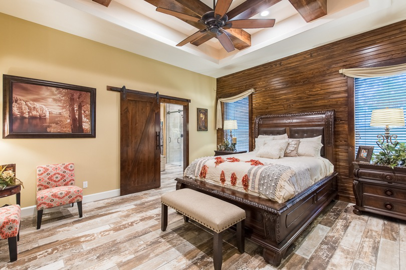Divine Custom Homes, 2020 parade of homes, rgv, rgvba, rgv builder, rgv new home, real estate, award winning builder, rgv blogger, Mission Valley Subdivision, 2816 Thompson