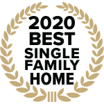 2020 POH SEAL, best single family