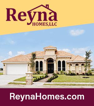 28v2 – Reyna homes – Full