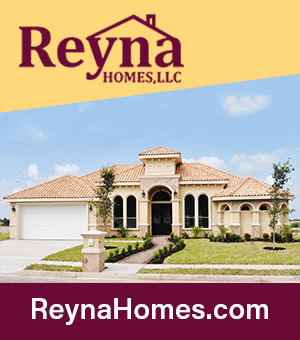 28v2 – Reyna homes – Full
