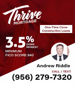 28v3 – Thrive Mortgage – Full